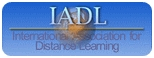 IADL Logo Small JPEG