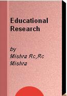 edu research