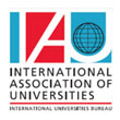 international_universites_logo